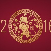 The Year of the Fire Monkey: what to Expect.