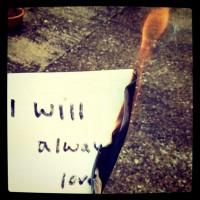 Love Un/Requited.