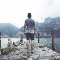 Four Powerful Life Changes to Increase our Willpower.