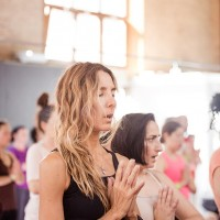 The One Thing I Wish Yoga Teachers would Stop Saying.