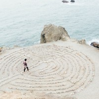 Understanding Meditation: What Not to Expect in Our Practice.