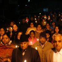 India's Daughter Still Silenced: My Open Letter to Jyoti Singh Pandey and Prime Minister Modi. {Trigger Warning}