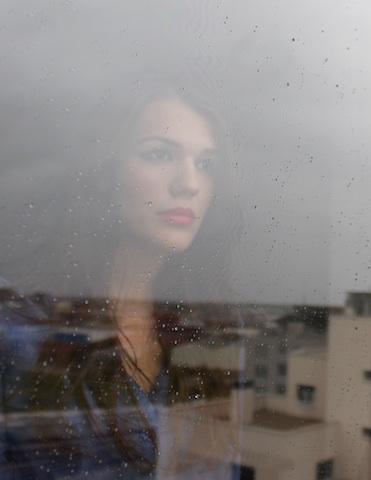 unspalsh/Maria Victoria Heredia Reyes