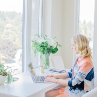 5 Steps to Becoming a Bulletproof CEO at Home.