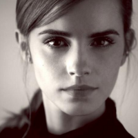 Check out the First Book Emma Watson has chosen for her New Feminist Book Club.