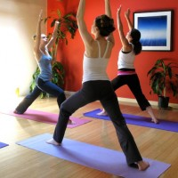 3 Things You Should Know before Opening a Yoga Studio (or Any Other Business).
