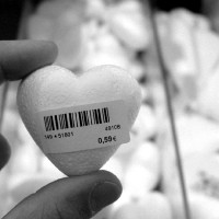Money, Health and Love: A Lesson in Priorities from the Nursing Home.