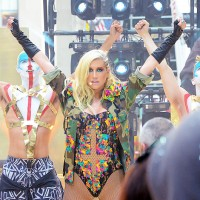 The Real Significance of Kesha's Court Case.