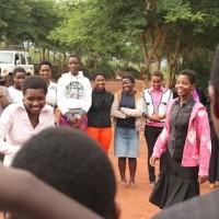 Transforming Women's Rights in Rwanda.