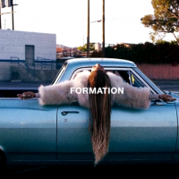 After this, Beyoncé is no longer safe for White America.