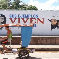 I Pedaled Across Cuba & Made the Best Travel Video Ever. {Video}