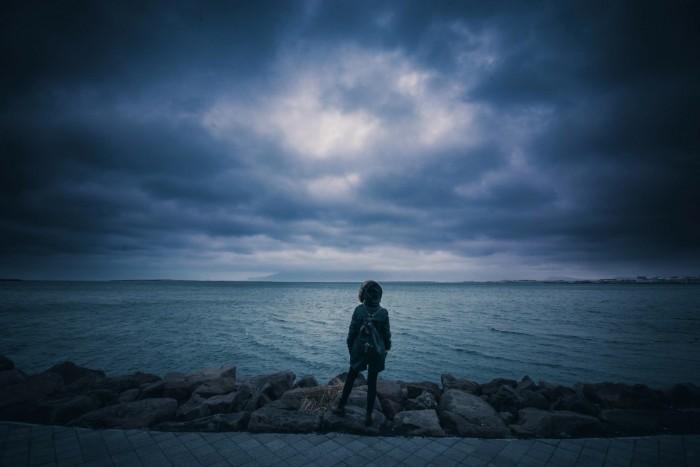 Chris Lawton/Unsplash