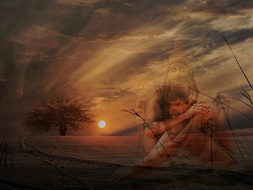 How To Balance our Shiva (Masculine Energy) & Shakti ...