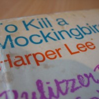 A Tribute: The Profound Impact of Harper Lee.