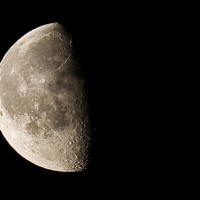 Jyotish Sidereal Horoscopes for the Waning Moon Cycle. {February 22nd to March 8th}