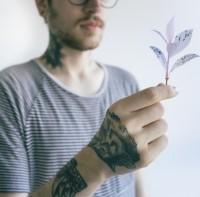 Understanding the Vulnerability of Men.