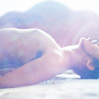 5 Ways Meditation is a Lot Like Sex. {Adult}