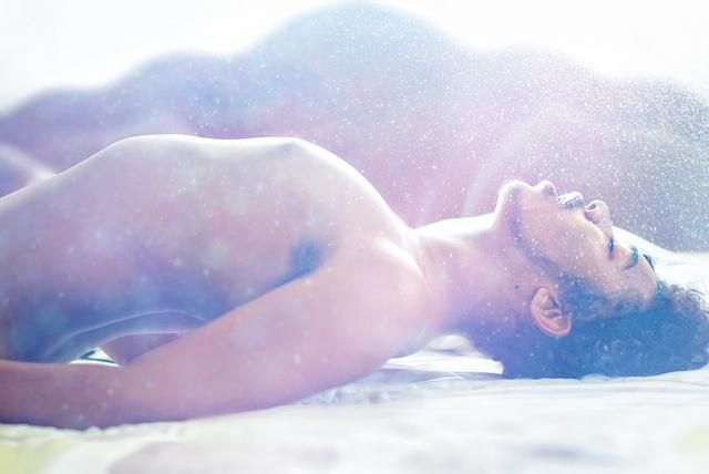 3 New Tricks for Shockingly Good Sex. {Adult}