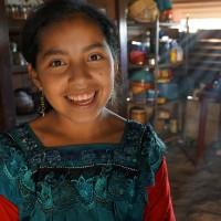 Life in Rural Guatemala is Hard but Beautiful. {Video Series}