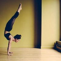 6 In-class Experiments to Deepen your Yoga Practice.