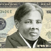 Breaking: You won't Believe who the US just agreed to feature on our $20 bill.
