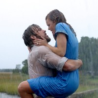 17 Romantic Movie Quotes that Remind me that One True Love is Real.