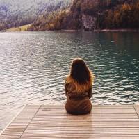 Love & Gratitude: 4 Elemental, everyday Practices.