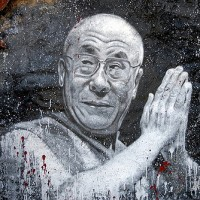 Need a Life-Change? 5 Buddhist Quotes that Rock my World.