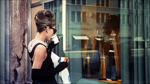 Audrey_Hepburn _Tiffany's.bmp