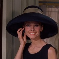 The Day I Met Holly Golightly: 12 Quotes from Breakfast at Tiffany's that Aren't in the Movie.