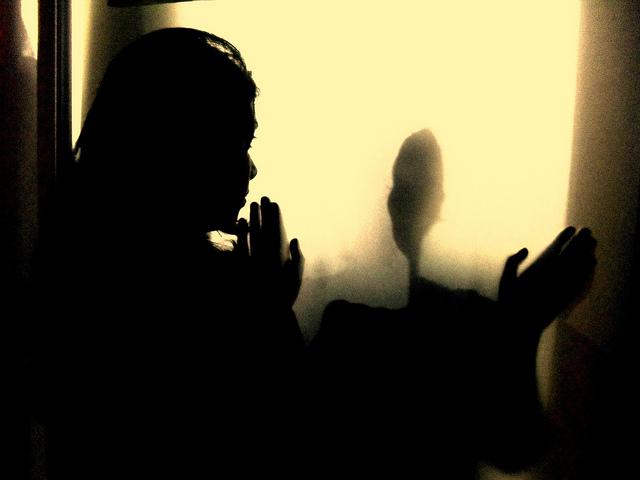 boundaries, glass, shadow, reflection,