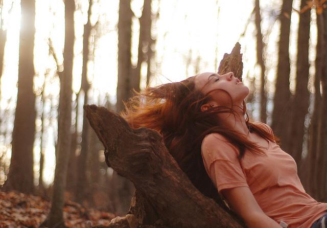 10 Ways to Create Emotional Wellness through Daily Routine.