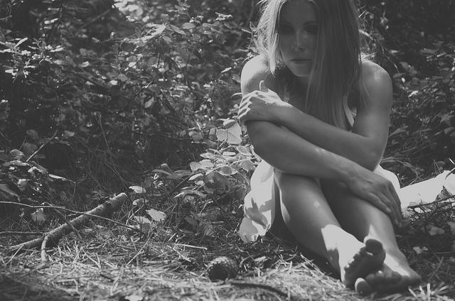 Flickr/Valentina Costi