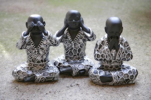 buddha-1425834_640