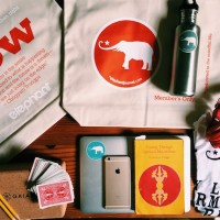 What's your favorite mindful business? Here's who to support.