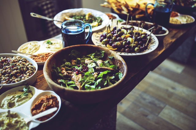 Food, Lunch, Snacks, Healthy food