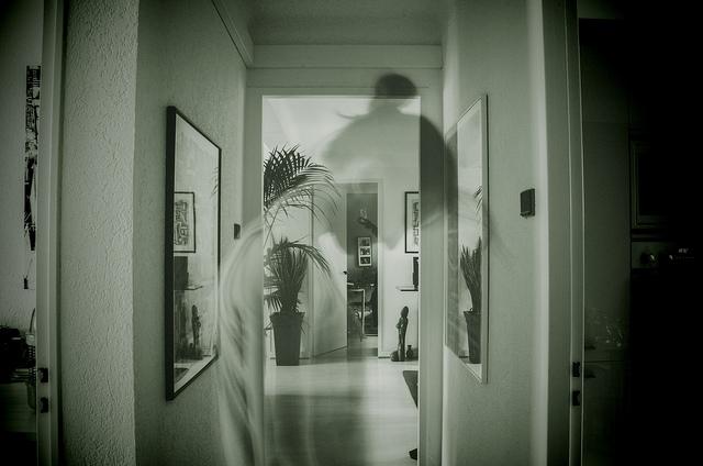 Laurent HENSCHEN/Flickr
