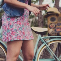 5 Ways Riding a Bike is a Sexy Experience. {Adultish}