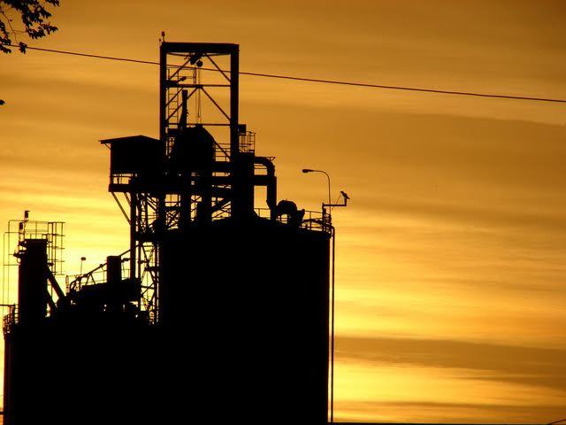 sunset_factory