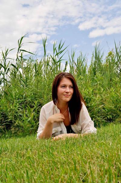 Lindsay Gibson/Laura St. John Photography