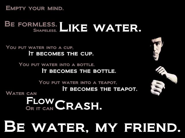 Bruce-Lee-Quote-Be-like-Water (1)