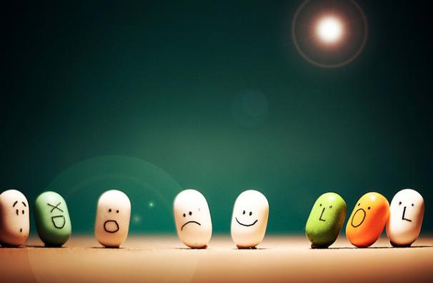 Happiness or Unhappiness ile ilgili görsel sonucu