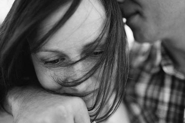 Sandra-Henri-Photography-Couples DO NOT REUSE