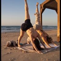 Yoga Culture—the Dangers.