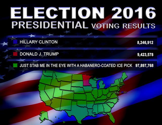 electionresults-funny-polling-ballot-2016-politics
