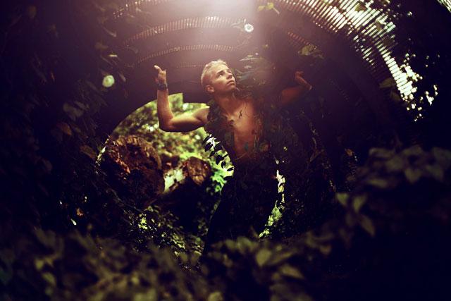 Sylvain Reygaerts/Unsplash
