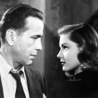 A Valentine's Day Guide to Vintage Films.