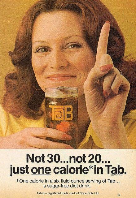 pinterest vintage ad