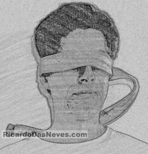 http://RicardoDasNeves.com/wp-content/uploads/2016/08/EyeRefresh03-www.RicardoDasNeves.com_.jpg