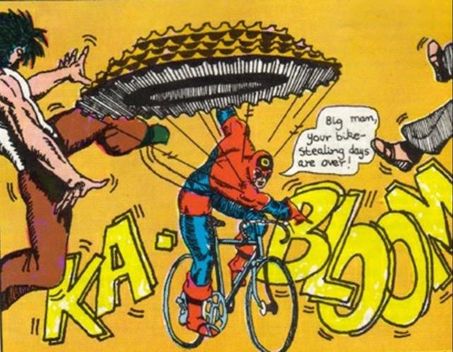 vintage-bike
